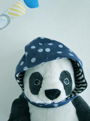 ピクシー帽_c0077384_13581470.jpg