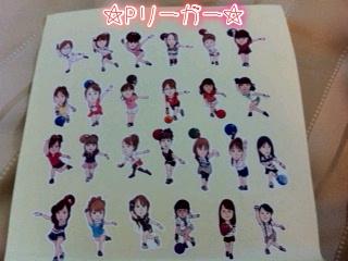 近江八幡・火曜リーグ(^^)_d0162684_0122859.jpg