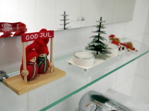 クリスマスオーナメント♪_c0090198_4421813.jpg