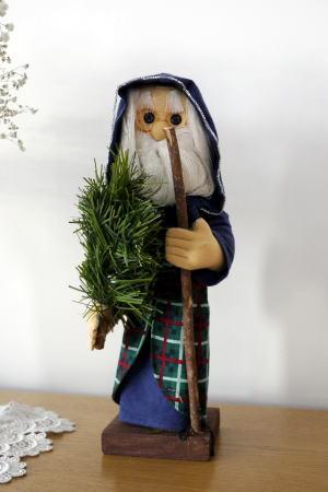クリスマスオーナメント♪_c0090198_4453164.jpg