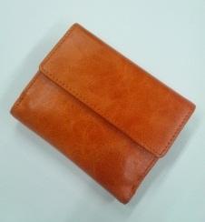 ご愛用のお財布を再現!_c0223001_21505886.jpg
