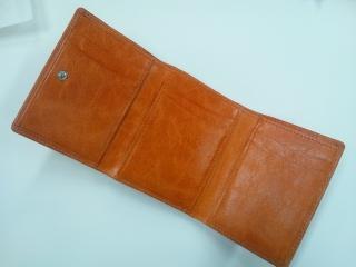 ご愛用のお財布を再現!_c0223001_21515683.jpg