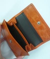ご愛用のお財布を再現!_c0223001_21572391.jpg