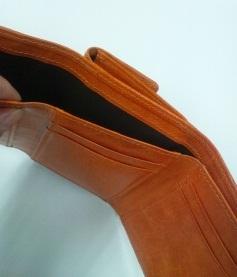 ご愛用のお財布を再現!_c0223001_21583571.jpg