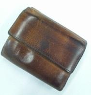 ご愛用のお財布を再現!_c0223001_2201438.jpg