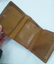 ご愛用のお財布を再現!_c0223001_220480.jpg