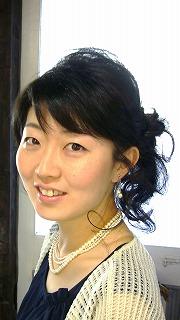 セットで美人髪_a0123703_1624455.jpg