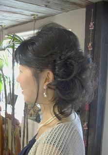 セットで美人髪_a0123703_16245977.jpg