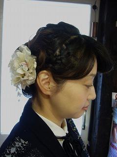 セットで美人髪_a0123703_16251439.jpg