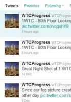 ニューヨークの新ワールド・トレード・センター80階からの景色_b0007805_13235686.jpg