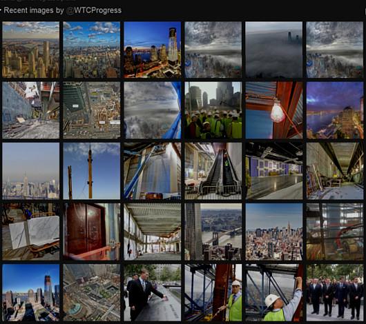 ニューヨークの新ワールド・トレード・センター80階からの景色_b0007805_13565275.jpg