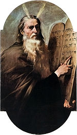 「ユダヤ人」vs「シオニスト」:ユダヤ人は大和民族に近いが、シオニストはバビロニア人の子孫_e0171614_1236433.jpg