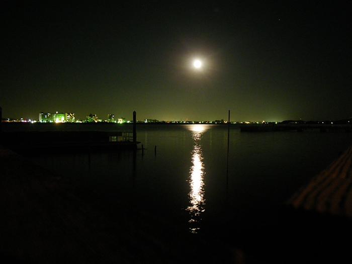 月夜_c0120834_816175.jpg