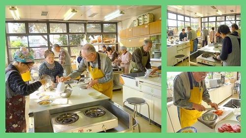 料理教室_c0113948_1653166.jpg