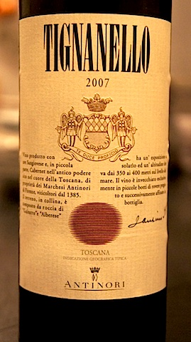 本日のグラスワイン&もろもろ_a0114049_15351535.jpg