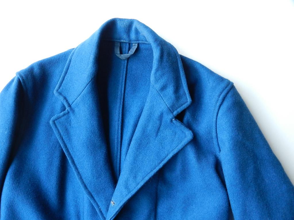 British army world war Ⅱsurgeon jacket_f0226051_14471796.jpg