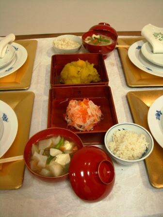 おせち料理_a0163160_23431032.jpg