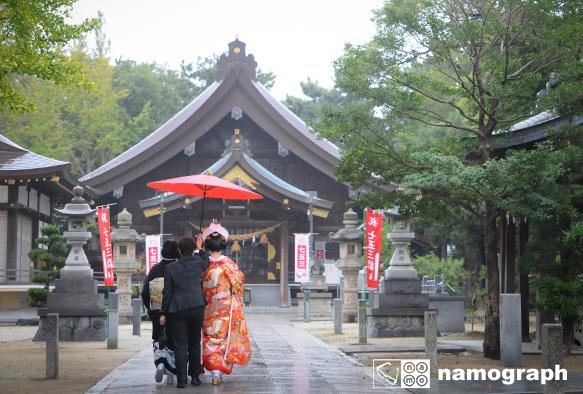 雨の朝_a0165860_21395232.jpg