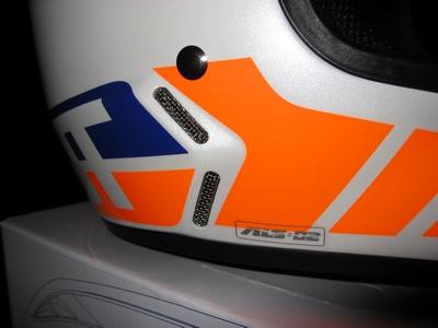 ついに、ついに入荷した、JT Racing ALS-02 ヘルメット_f0062361_20121699.jpg