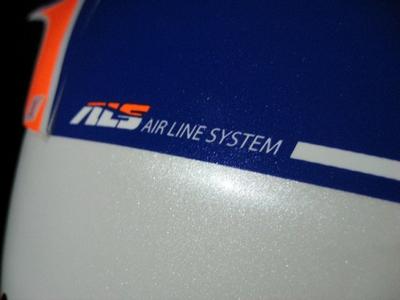 ついに、ついに入荷した、JT Racing ALS-02 ヘルメット_f0062361_20123554.jpg