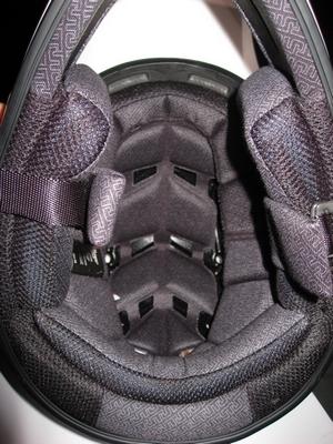 ついに、ついに入荷した、JT Racing ALS-02 ヘルメット_f0062361_20125452.jpg
