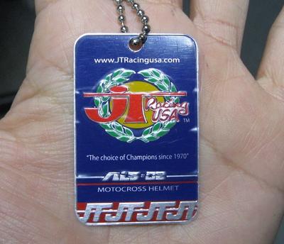 ついに、ついに入荷した、JT Racing ALS-02 ヘルメット_f0062361_20131458.jpg