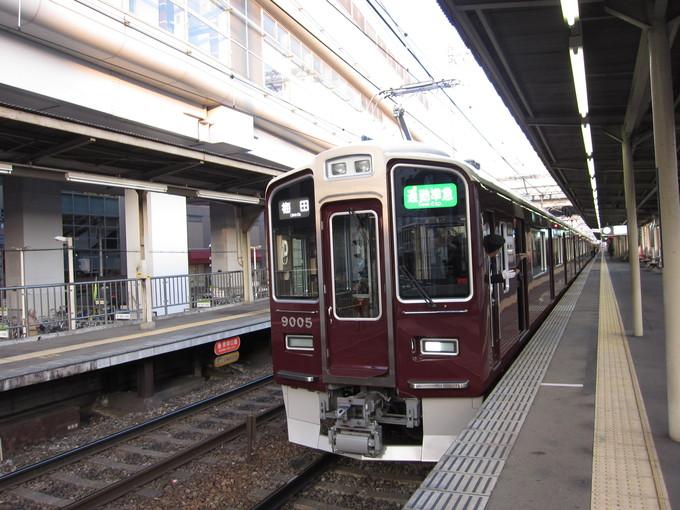 阪急9005F_d0202264_142198.jpg