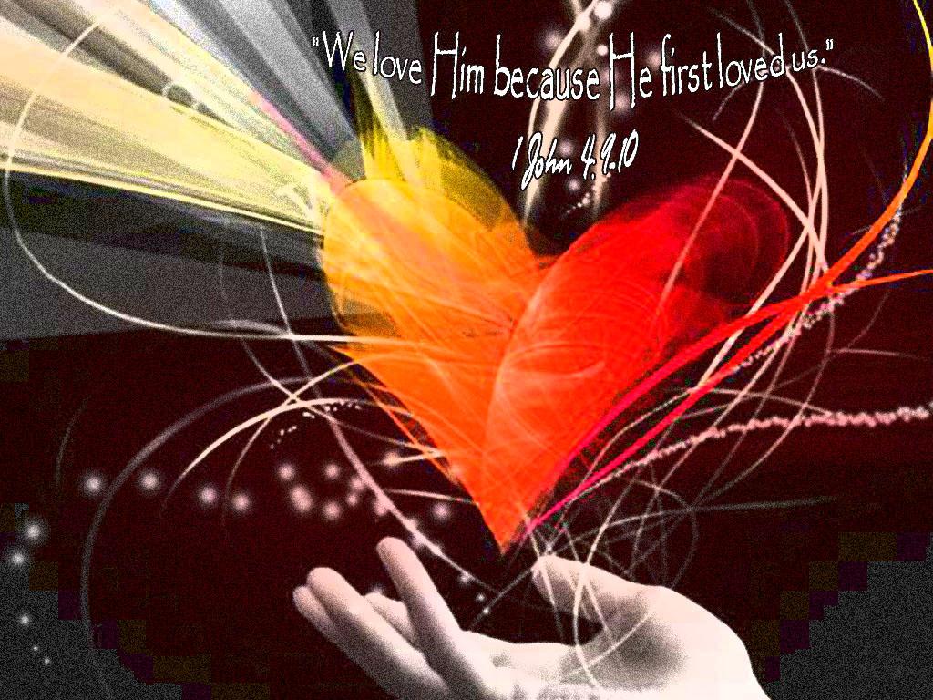 12月15日ピレモンへの手紙『主によって現される愛』_d0155777_8343130.jpg