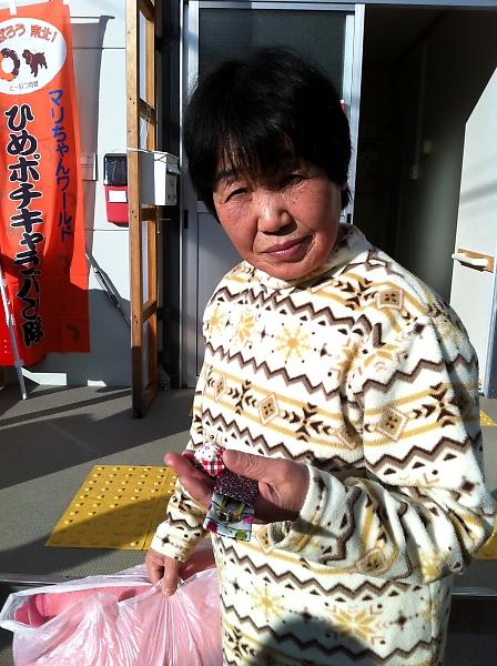 まりちゃん_b0067012_10355242.jpg