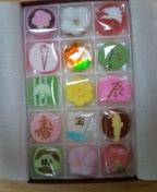お菓子_f0206213_1112981.jpg