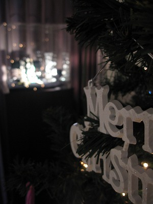 明日はいよいよ!Christmas Party at AILA!_b0115615_14363074.jpg