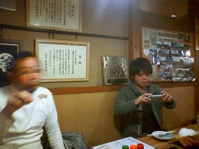 決戦ん~っ?!!_e0036217_1524067.jpg