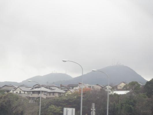 初雪☆_a0125419_15225719.jpg