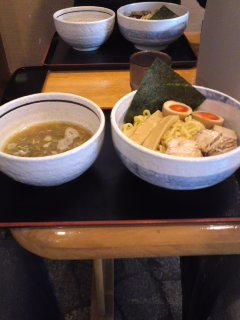 愛知県へ。_e0100021_12375644.jpg