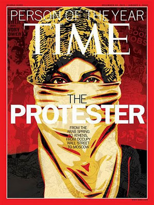 "TIME ""Person of the year\"" Cover !!!_b0172940_1842596.jpg"