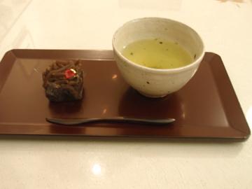 一幸庵のお菓子と共に_b0132442_192499.jpg
