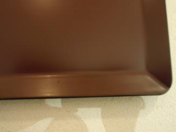 一幸庵のお菓子と共に_b0132442_193461.jpg