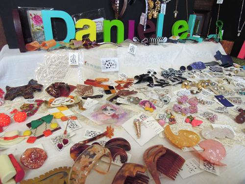 「Daniel et Lili」のアイテムがイドラに♪_b0113743_1657192.jpg
