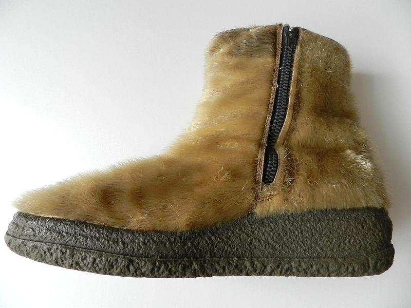 seal skin boots_f0226051_1225832.jpg