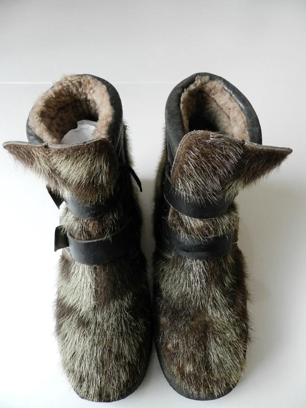 seal skin boots_f0226051_12314639.jpg