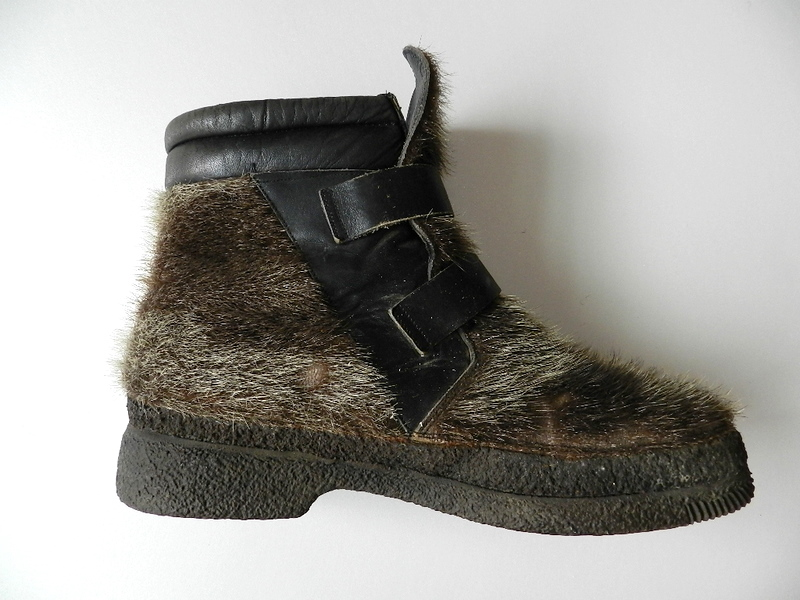 seal skin boots_f0226051_12331518.jpg