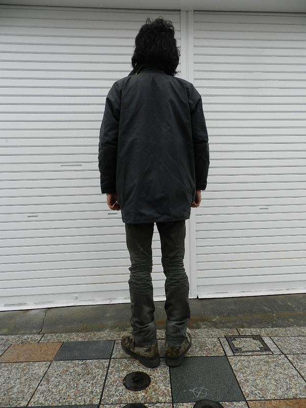 seal skin boots snaps_f0226051_2219528.jpg
