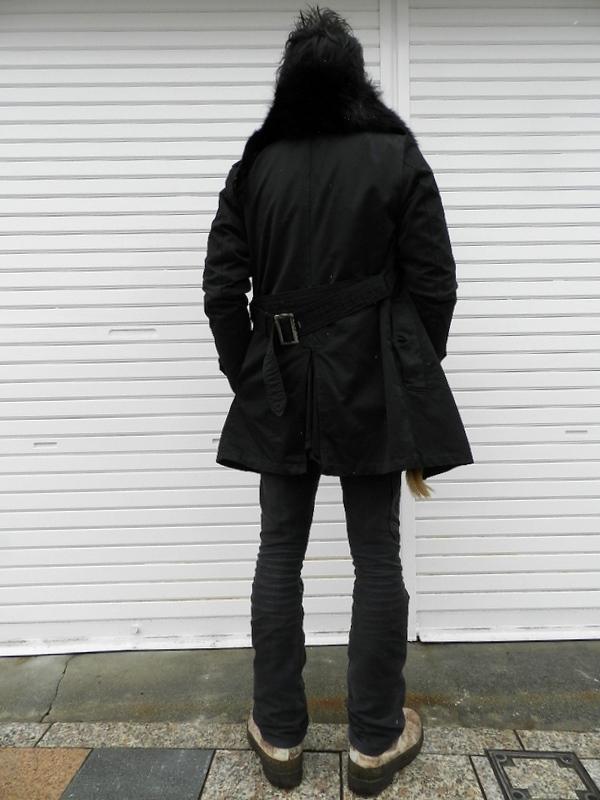 seal skin boots snaps_f0226051_22235762.jpg
