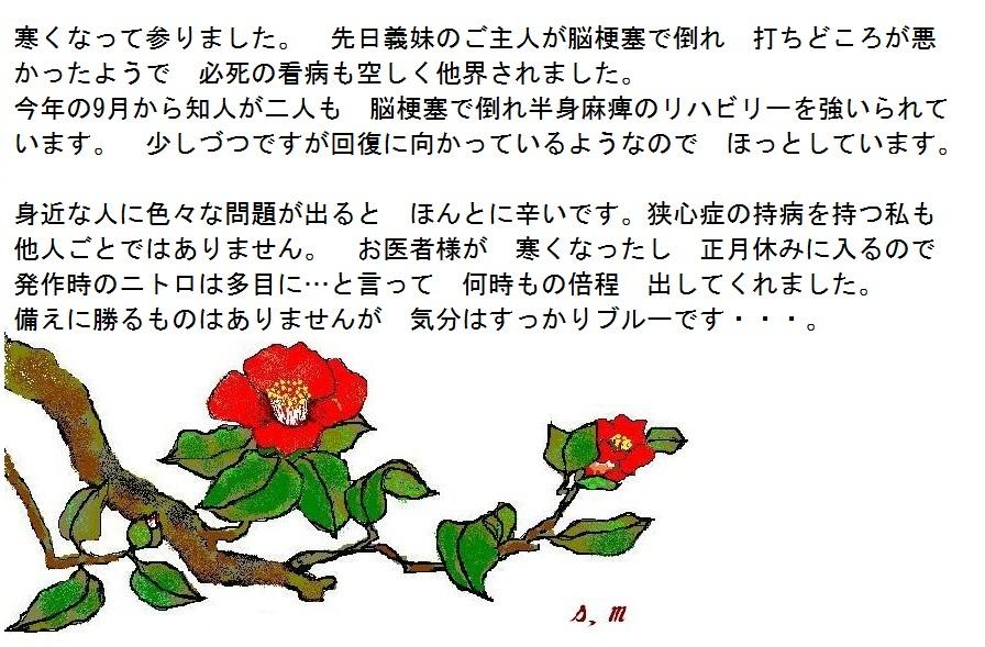 d0083472_19481041.jpg
