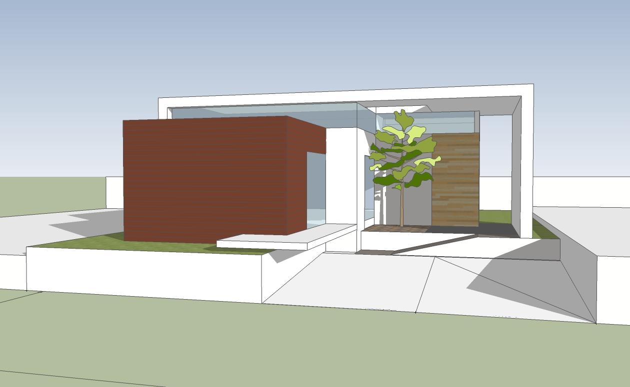 吉野に素敵な住宅の計画が進行中です_d0174072_14185663.jpg