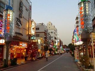 上京でした_d0122374_18145747.jpg