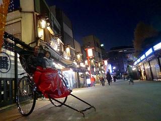 上京でした_d0122374_1815834.jpg