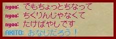 b0096491_1311021.jpg