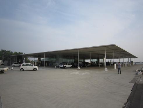 海の駅なおしま_b0078597_21534751.jpg