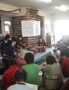 2011年お楽しみ会_c0183102_22235095.jpg